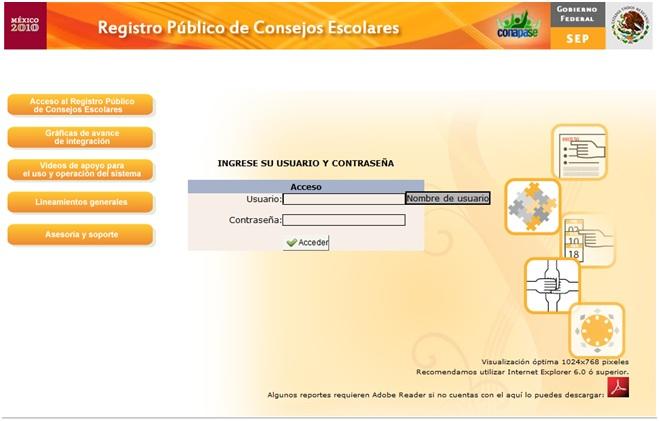 659 x 421 jpeg 64kB, Telesecundarias Zona 12 Poza Rica Sur Recursos ...
