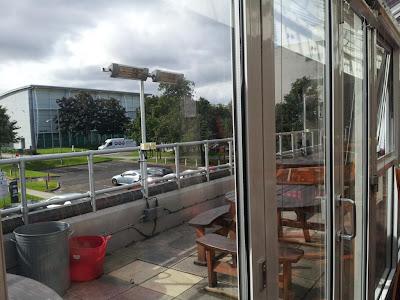 Middlesbrough teesside university university of teesside for 400 university terrace