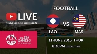 mas vs laos