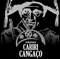 Conheça o Cariri Cangaço
