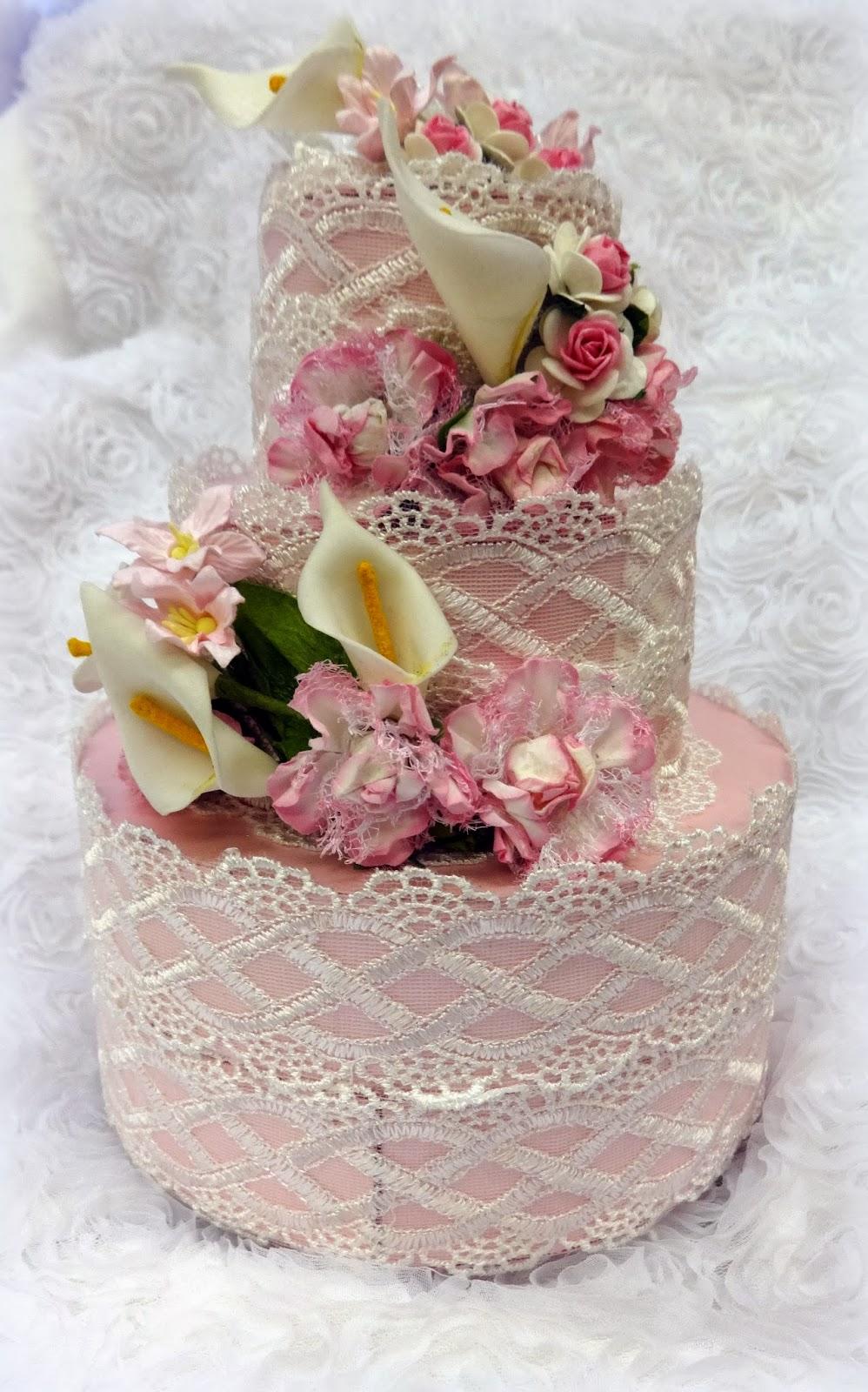 Стихи и поздравления к подарку денежный торт 80