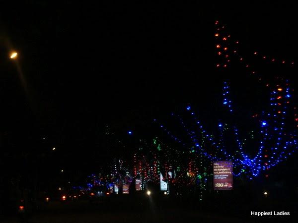 Mysore Dasara 2014 -6