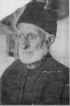 Амет Калафатов (1880-1942)