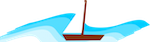 nautical paper: