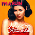 """I'm a Ruin"": Marina and the Diamonds estrena video"