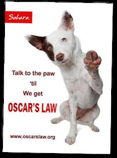 Oscar's Law