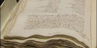 http://www.cucadellum.org/2013/11/el-llibre-del-sindicat-remenca-1448.html