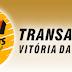Ouvir a Rádio Transamérica Hits 100,1 de Vitória da Conquista - Rádio Online