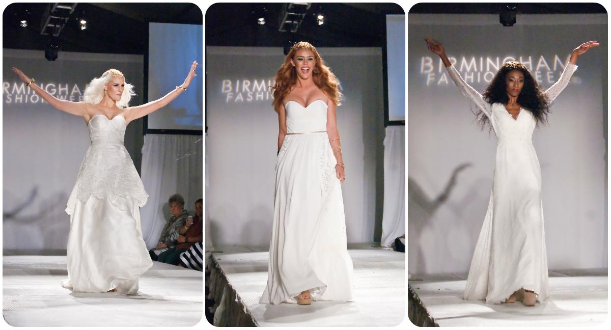 Wedding Gowns Birmingham 71 Great Heidi Elnora Birmingham Fashion