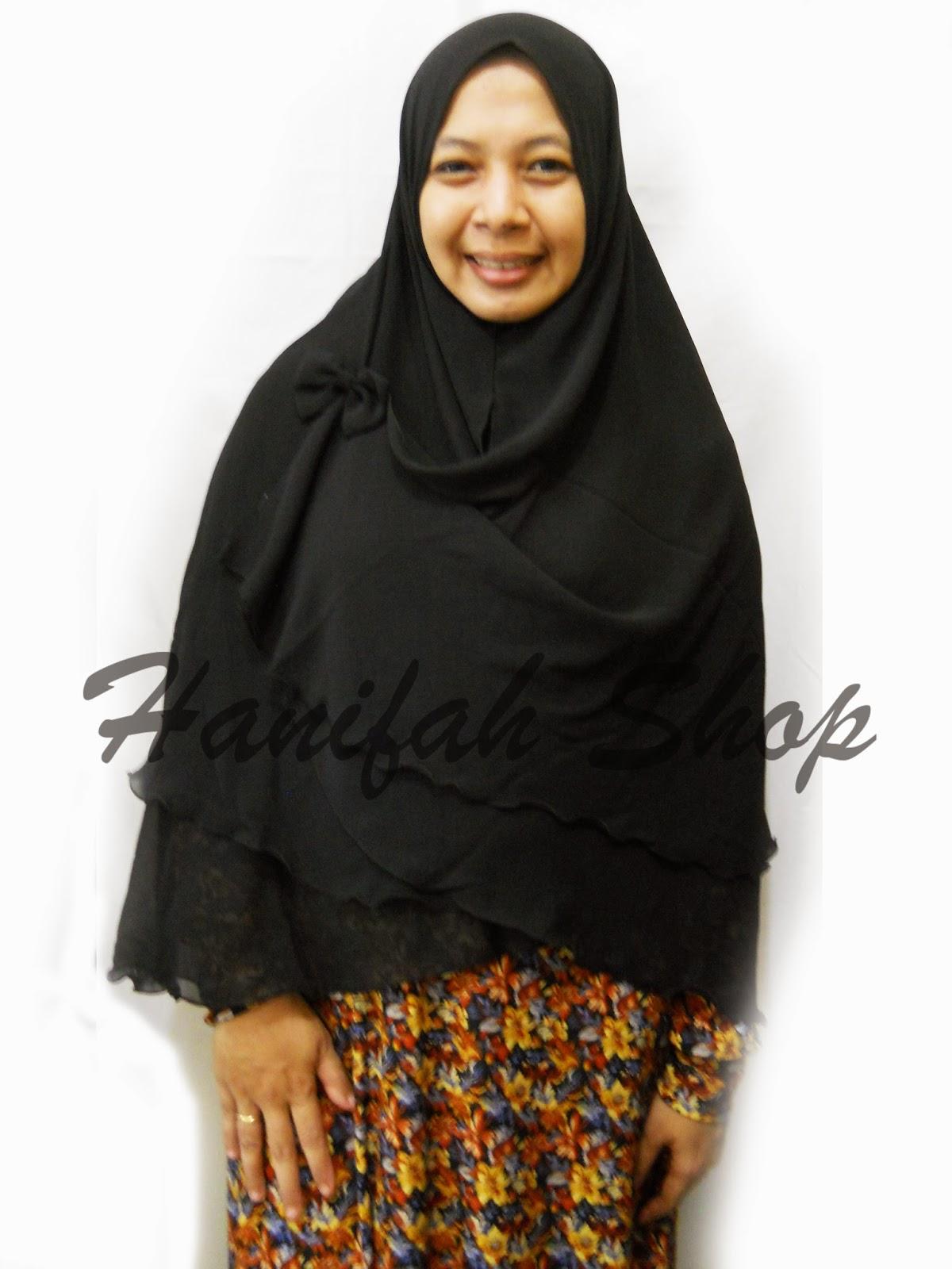 Grosir Baju Muslim,Mukena Anak,Jilbab, baju renang dengan ...