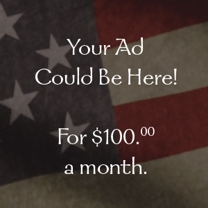 $100.00 A MONTH
