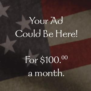 $100.00 A MONTH