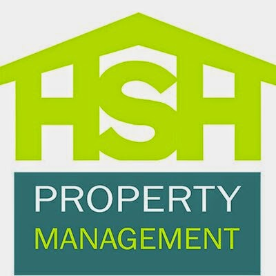 HSH Property Management - Portland - Vancouver