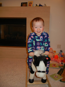 Love My Horse!
