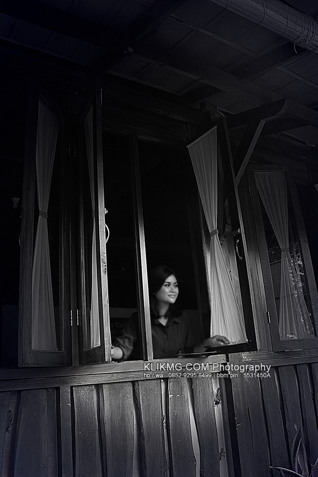 Album Stella & Yudhis | Foto oleh Klikmg.com Photography [ Fotografer Prewedding ]