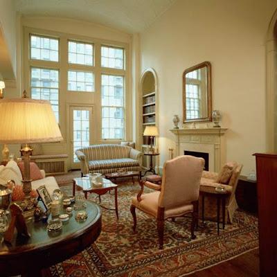 افضل تصاميم وديكورات غرف المعيشة من تجميعى 1397wl.jpg