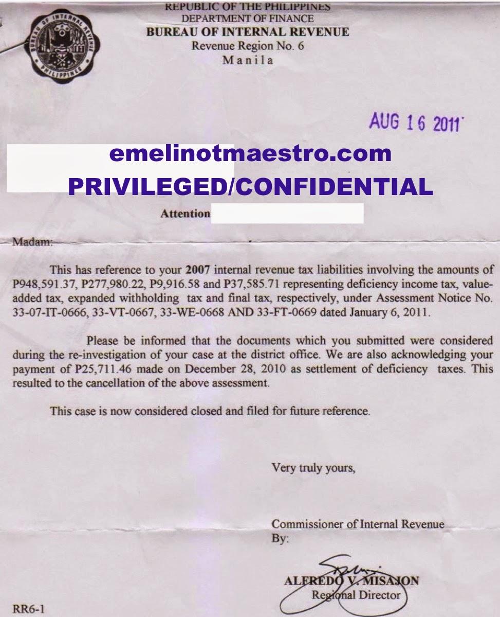 Emelinotmaestro what is a termination letter emelinotmaestro what is a termination letter emelinotmaestro facebookkataxpayer spiritdancerdesigns Images