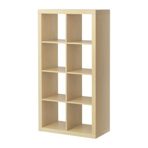 Initiales gg diy une tag re so chic - Construire une etagere en bois ...