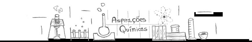 Aspirações Químicas