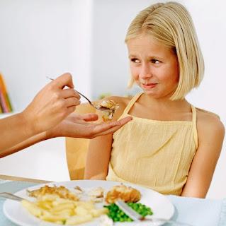 not eat Inilah yang Terjadi Jika Kita Tidak Makan
