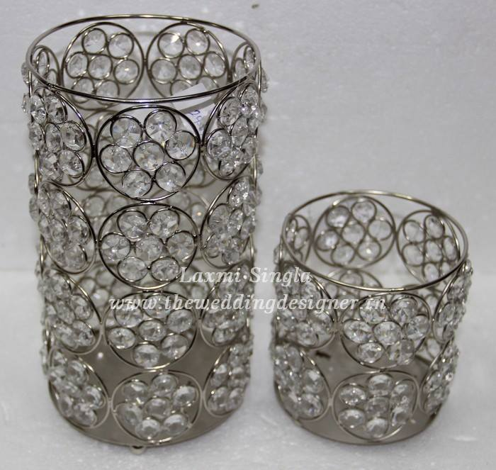 Crystal home decor items crystal home decor items Crystal home decor