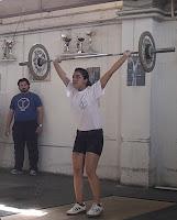 http://1.bp.blogspot.com/-35K-4dhd_M0/TaXJUJKJaWI/AAAAAAAAPbE/ycIdCe076dU/s400/20110409_122019.jpg