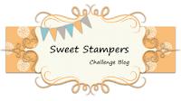 Sweet Stampers