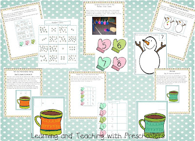 the road homework packet Homework packet for: a cupcake party due by: _____ you may turn in your packet earlier if it is completed the road 8 the camel has a hump on.