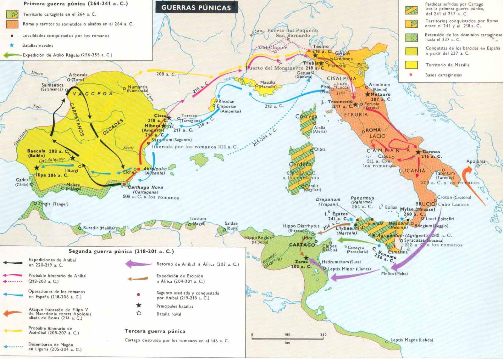 Worksheet. cuaderno de historia y geografa MAPAS INTERACTIVOS DEL IMPERIO