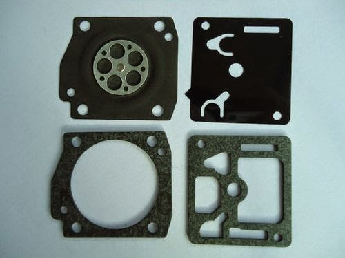 http://www.chainsawpartsonline.co.uk/zama-gnd-65-carburetor-repair-rebuild-overhaul-kit-husqvarna/