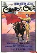 """""""CURRITO DE LA CRUZ"""""""