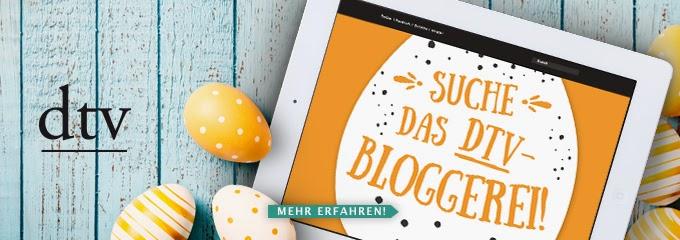 http://www.magazin.dtv.de/index.php/gewinnspiel/2015/03/26/suche-das-dtv-bloggerei/