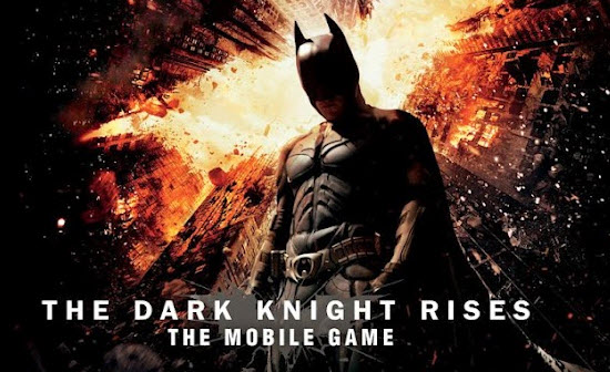 BACX RIDERZ: DARK KNIGHT RISES online watch free HD
