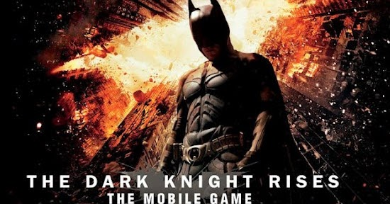 watch batman the dark knight rises online free hd