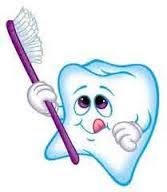 Sikat gigi