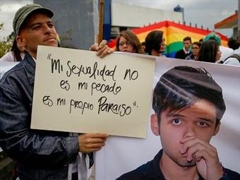 sergio_urrego-suicidio_vamosenmovimiento.blogspot.com_1