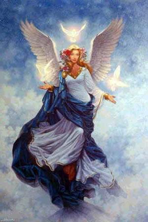 tatouage aile ange et demon - 33 Photos avec tatouages anges Tatouagesfr