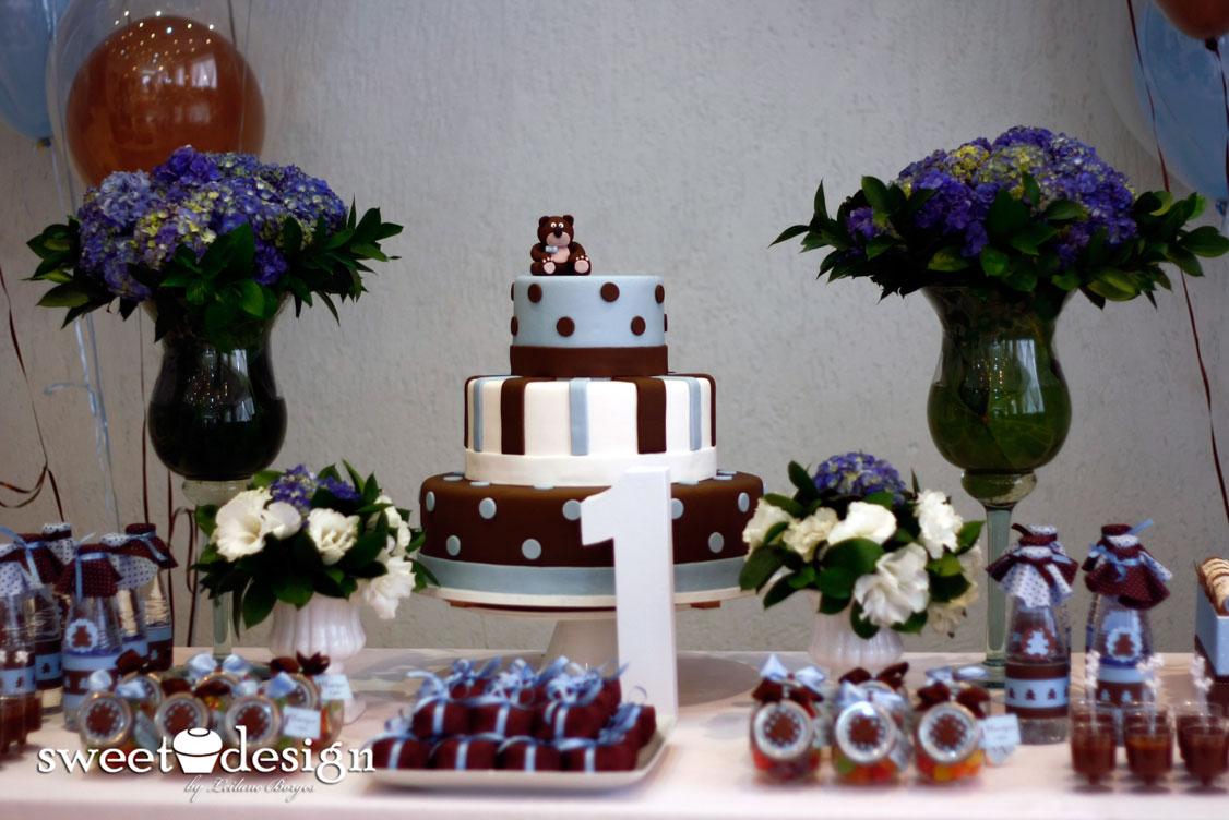 Rosa De Papel Crepom Decoracao Casamento Aniversario Batizado Filmvz