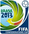 Jadwal tayang TV Spanyol Vs Italia (Piala Konfederasi)