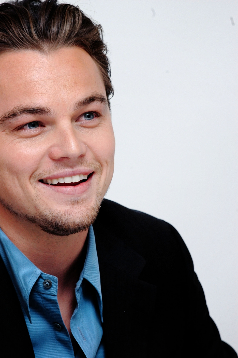 best popular celebrities: most popular celebrities leonardo dicaprio