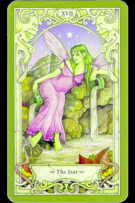 LIBRA March 2015 Free TAROT Love Oracle Reading