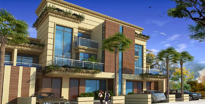 http://tuffclassified.com/9818697444anant-raj-estate-villas-sector-63a-gurgaon_347947