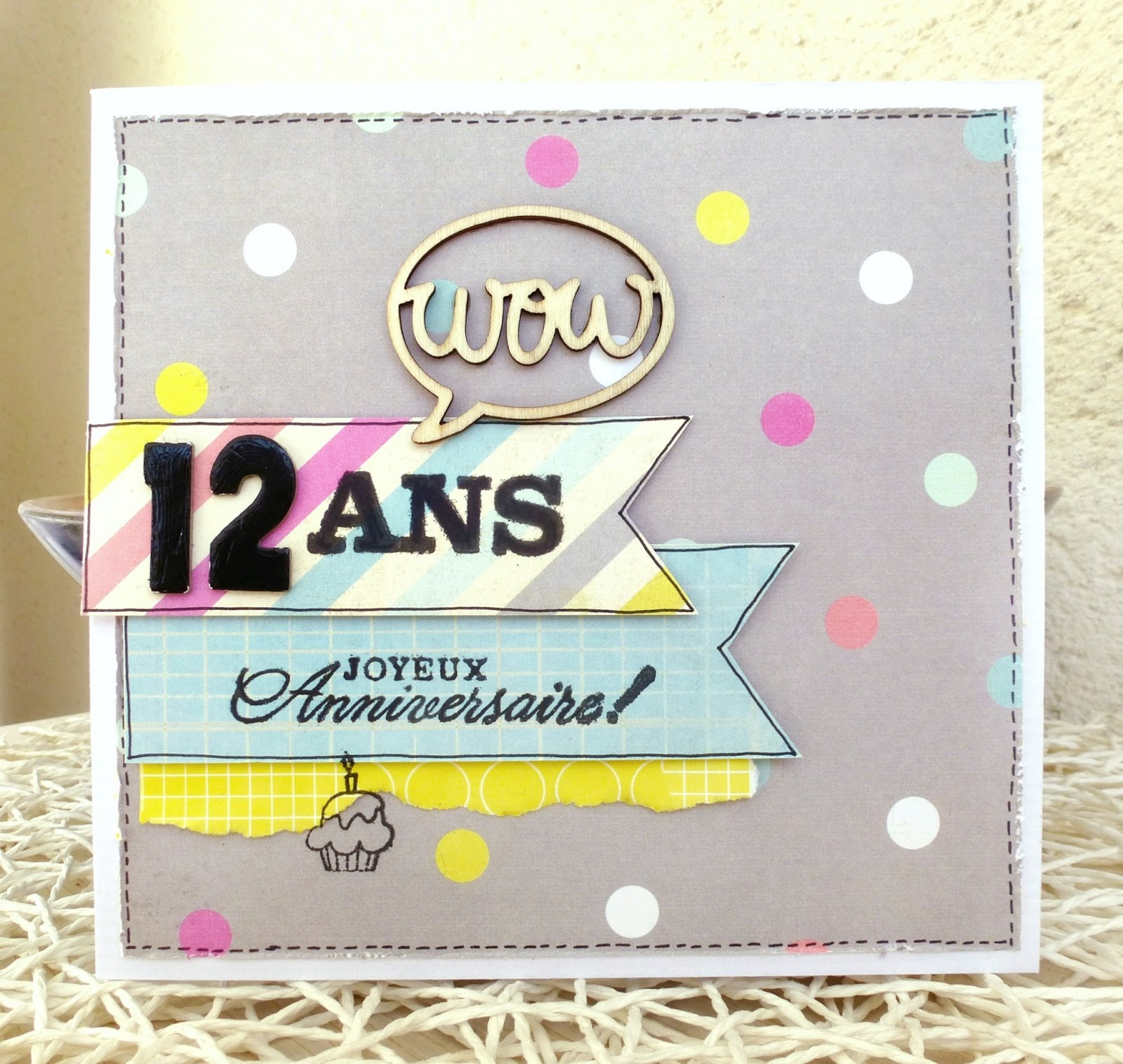 Scrap Plaisir Le Scrap De Shannon91 Invitee Creative Pour L