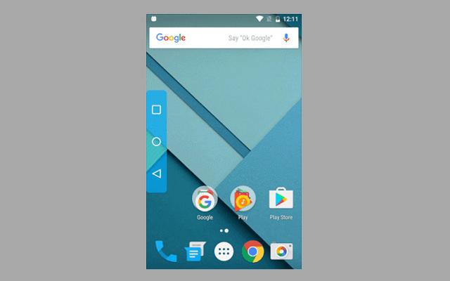 حمّل هذه التطبيقات الرلئعة التي ستجعلك تستعمل شاشة هاتفك الأندرويد بسهولة وأكثر متعة image3.jpg