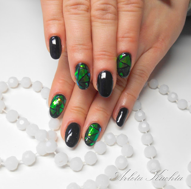 Baby Boomer Nails Along With Cute Summer Nail Art Design Together With ...