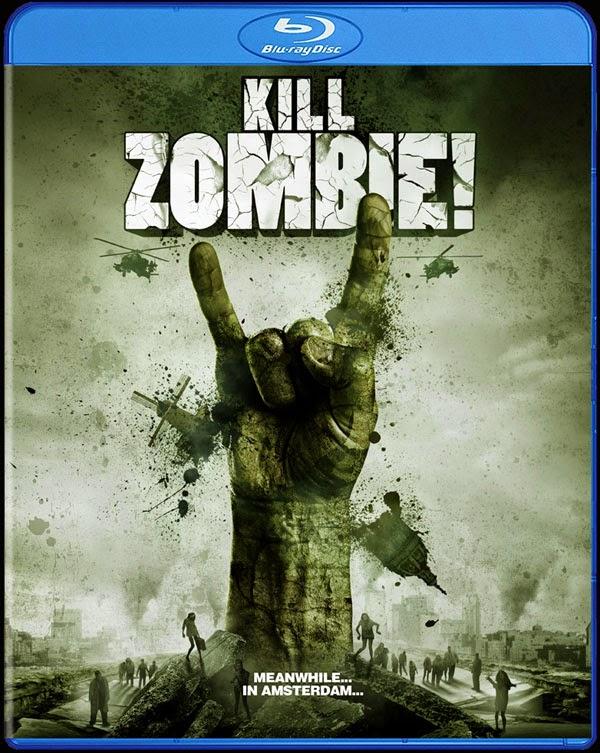 http://www.wellgousa.com/kill-zombie