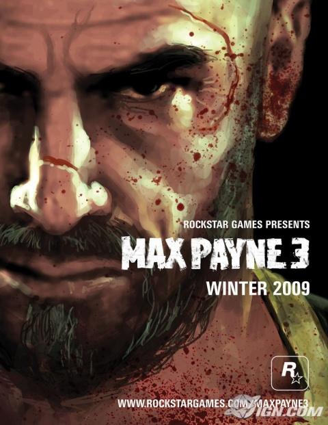 max-payne-3-20090323093443090-000