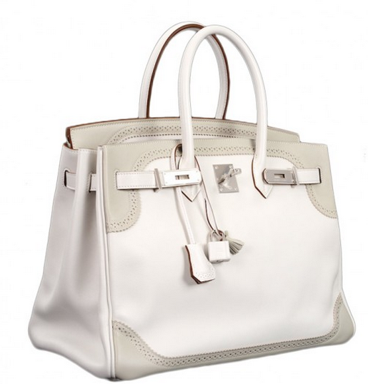 e2223d0fc3e Hermes Jypsiere bag   Hermes Bag
