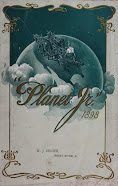 1898<br>Planet Jr. Catalog