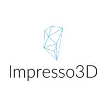 Impresso 3D